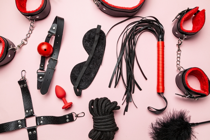 12 Best Sex Toys for Couples and Singles